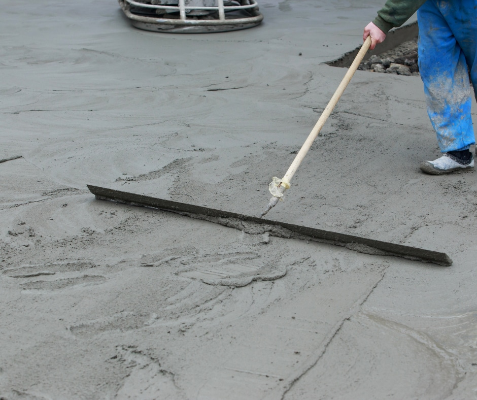 Driveway Replacement Delray Beach